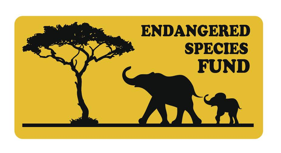 Endangered Species Fund